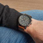 Waarom Oozoo horloges?